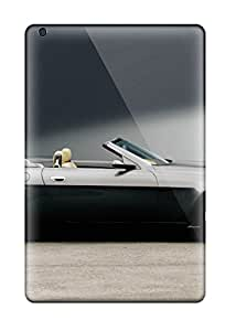 New Customized Design Bmw Z9 For Ipad Mini Cases Comfortable For Lovers And Friends For Christmas Gifts