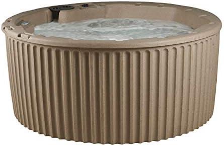 Essential Hot Tubs 20-Jets 2021 Arbor Hot Tub
