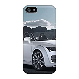 New Fashion Case Cover For Iphone 5/5s(pHYTqQr636EexGe)