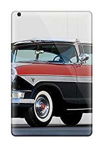 Shirley P. Penley's Shop Hot New Super Strong Hudson Tpu Case Cover For Ipad Mini 3
