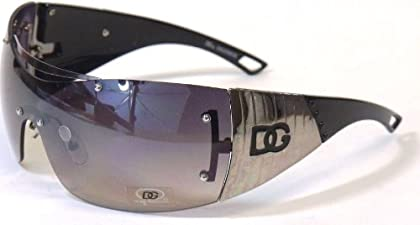 High Fashion Sunglasses Exclusive Design