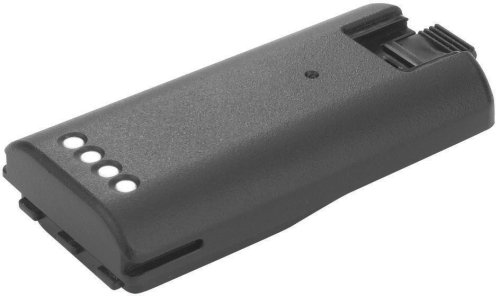 Motorola RLN6308 Ultra-Capacity Lithium-Ion Battery for RDX Series Radios - Capacity Lithium Ion Battery