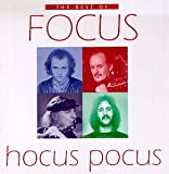 Best of Focus: Hocus Pocus