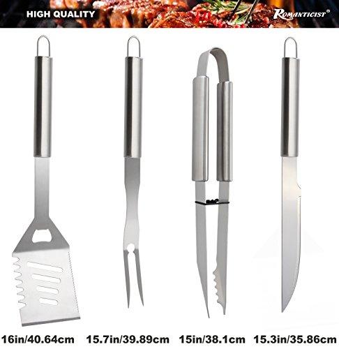 Buy grill tool set