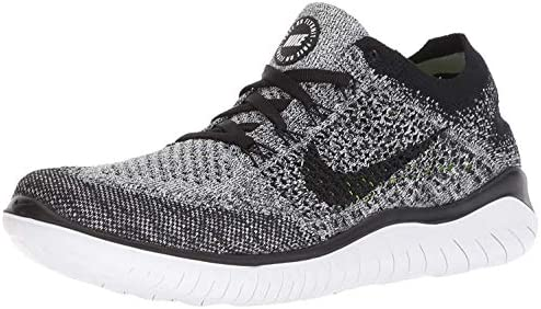 Nike Women's Competition Running Shoes, Women 2