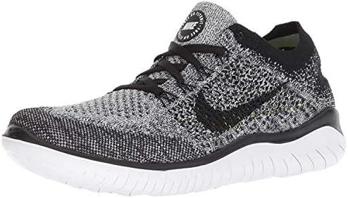 Nike Women's Competition Running Shoes, Women 2