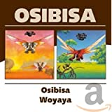 Osibisa / Woyaya (Remastered)