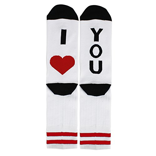 Women I Love You Valentine's Day Gift Funny - Odd Gifts Valentine