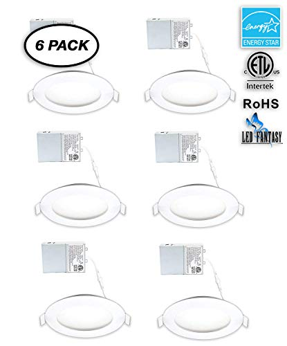 Led Ceiling Light Spacing in US - 4