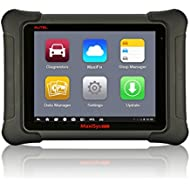 [Sponsored]Autel Maxisys Elite Diagnostic Tool (Upgraded Version of MS908P Pro) with Wifi...