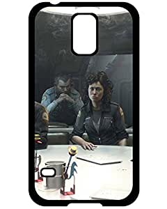 2638887ZJ554038035S5 Hot New Premium Case Cover For Alien: Isolation Samsung Galaxy S5 FIFA Game Case's Shop