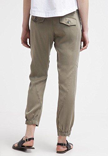 Pantalón Pantalón Mujer Para Guess Mujer Para Guess Mujer Pantalón Para Guess Para Pantalón Guess vqXCW4W5xO