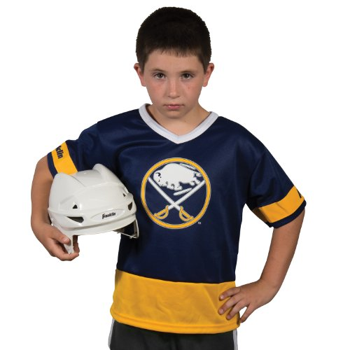 Franklin Sports NHL Youth Team Uniform Set – DiZiSports Store