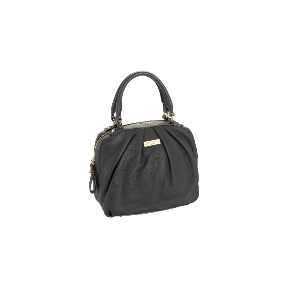 Kate Spade Five Points Camille Satchel   designer shoes, handbags