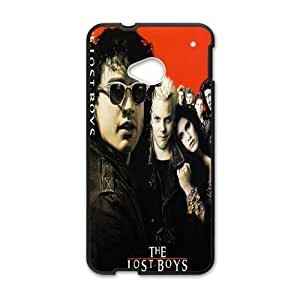 HTC One M7 Cell Phone Case The Lost Boys PP8P299109