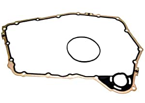 ACDelco 24206959 GM Original Equipment Automatic Transmission Case Side Cover Gasket