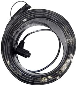 Furuno 30M Cable Kit w//Junction Box f//FI501