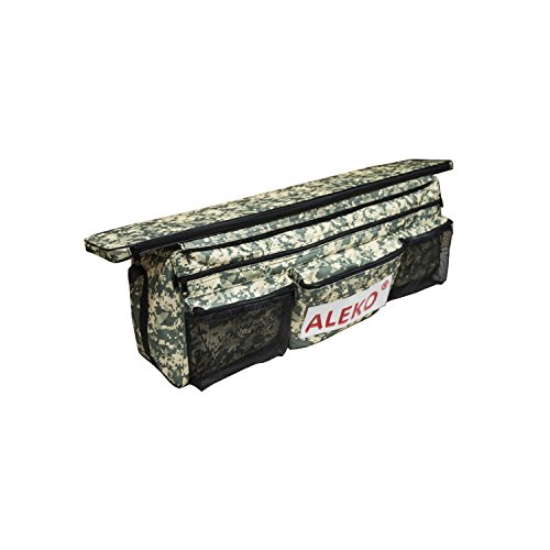 Inflatable Boat Bags - 2