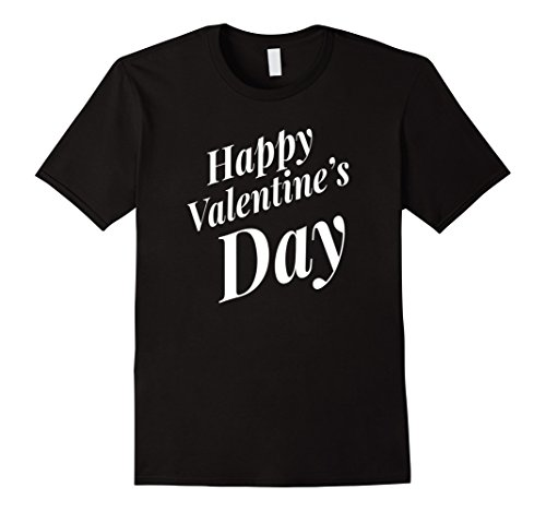 Happy Valentine's Day Sweetest Gift T-Shirt