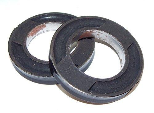 Bell & Gossett 118228 Motor Mount Ring for Series Pr, 2-1/2
