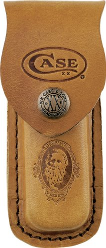 Case Medium Job Sheath