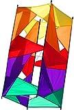 Explorer Box Kite