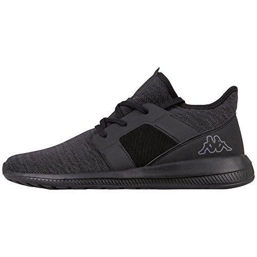 Sneaker Sneaker II II Kappa Amun Unisex Kappa Unisex Amun 40xqC