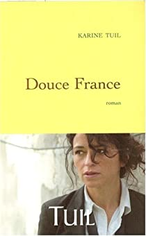 Douce France par Tuil