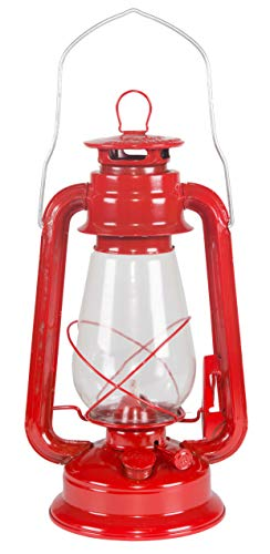 Stansport Small Hurricane Lantern