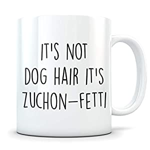 Zuchon gifts for women, zuchon mom, zuchon gifts, zuchon mug, zuchon mom mug, zuchon lover, 2
