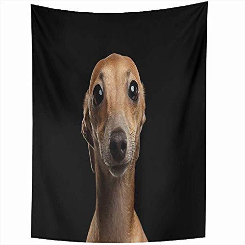 Greyhound Tapestry - YGUII Tapestry 150150cm(60