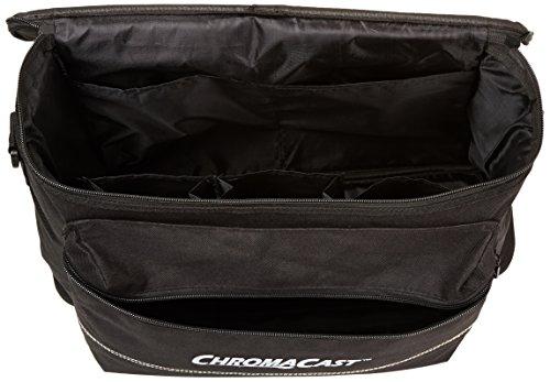 Amazon.com: Chromacast bolsa de equipo para músicos ...