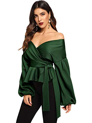 See the TOP 10 Best<br>Peplum Belted Dress