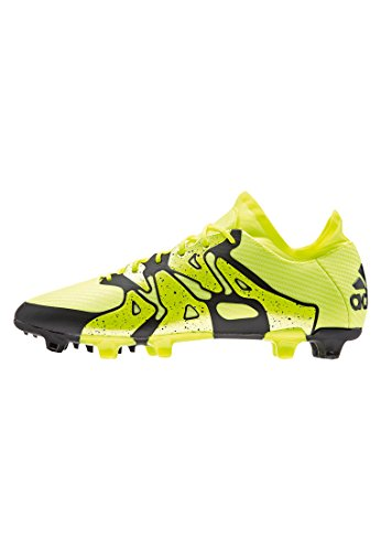 Adidas Men #39;s X 15.1 Fg/Ag Football Boots