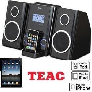 CD X70i disks speakers base reflex stereo