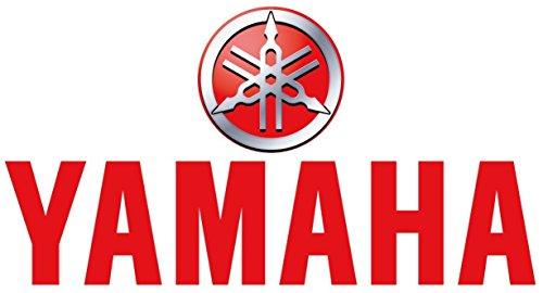 Yamaha 931023500900 Oil Seal