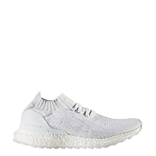Price comparison product image Adidas Ultra Boost Uncaged Youth Sneaker (6 M US Big Kid)
