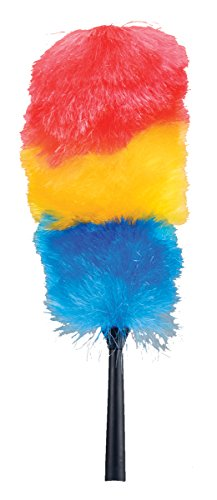 Tolco 280126 Polywool Extendable Duster, 51