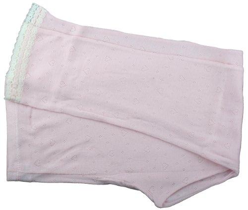 Mujer Térmico/calzoncillos largos Leggings Rosa