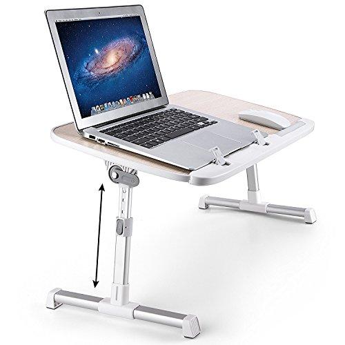 Laptop Lap Desk by AC Doctor INC