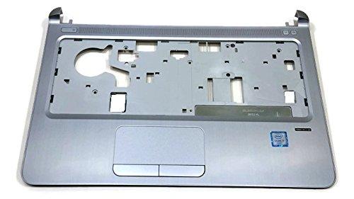Palmrest Cover Top (HP ProBook 430 G3 Palmrest Touchpad Top Cover 826394-001)