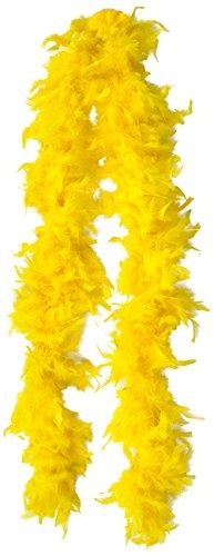 Rhode Island Novelty Dozen Yellow 72