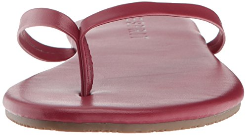 Party Womens Burgundy Party Womens ESPRIT ESPRIT ESPRIT Burgundy Etw4qwUan