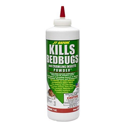 jt-eaton-kills-bedbugs-and-crawling-insects-powder-27-oz-bottles