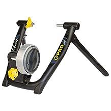 CycleOps Super Magneto Pro Indoor Bicycle Trainer