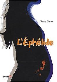 L' Ephélide par Pierre Coran
