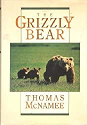 The Grizzly Bear