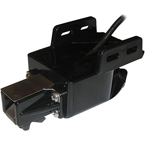 - Si-Tex Transom Mount Triducer F/Cvs-126
