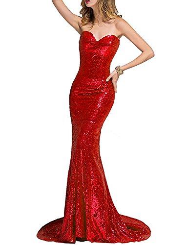 best dress to wear for wedding - 8