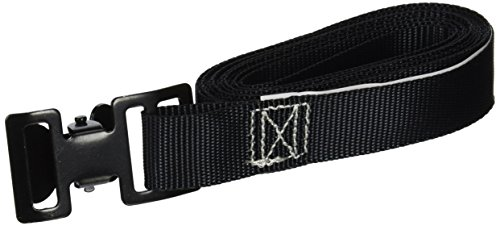 Keeper 05212 12 Lashing Strap